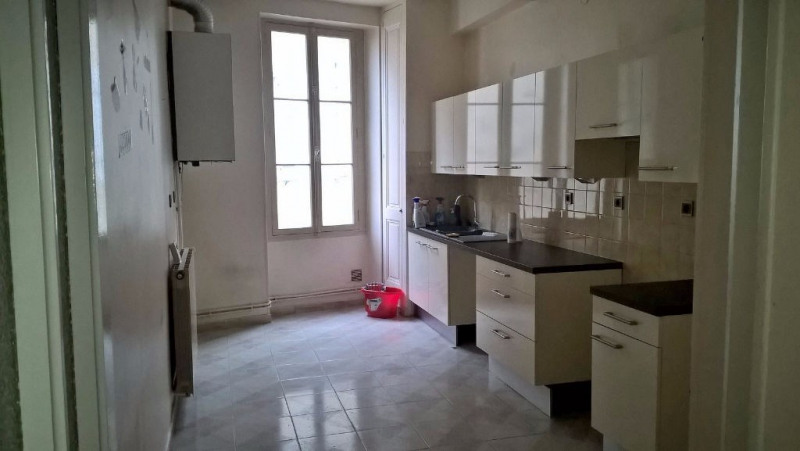 Location appartement Agen 750€ CC - Photo 8