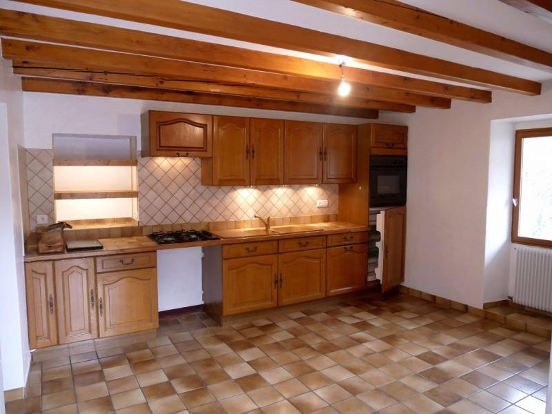 Sale house / villa Annecy-le-vieux 249500€ - Picture 5