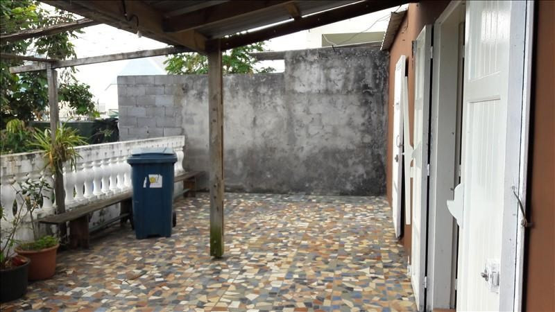 Vente maison / villa Bois de nefles st paul 195000€ - Photo 1