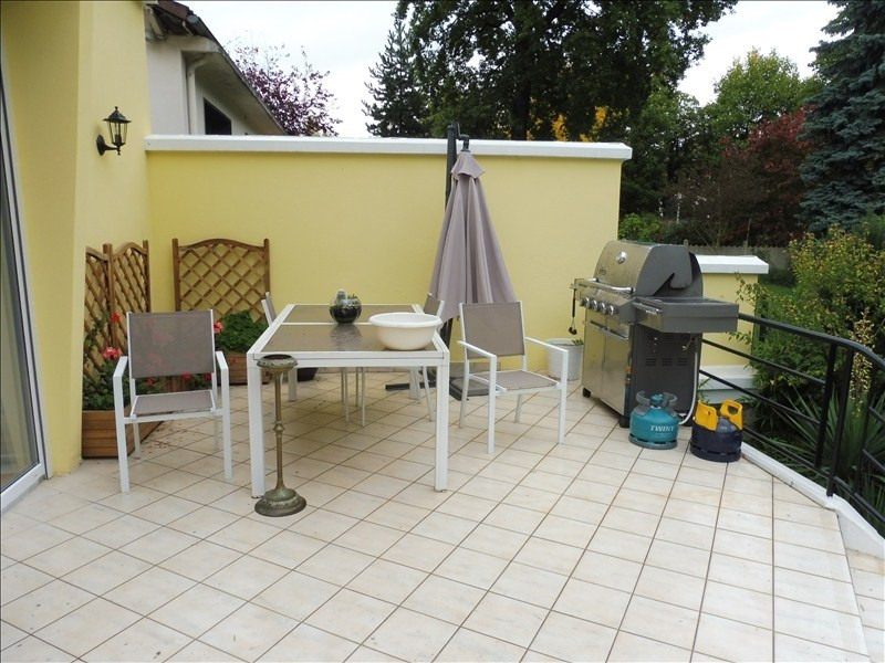 Vente maison / villa Villemomble 629 000€ - Photo 5