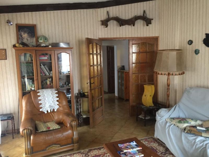 Immobile residenziali di prestigio casa La seyne sur mer 572000€ - Fotografia 4