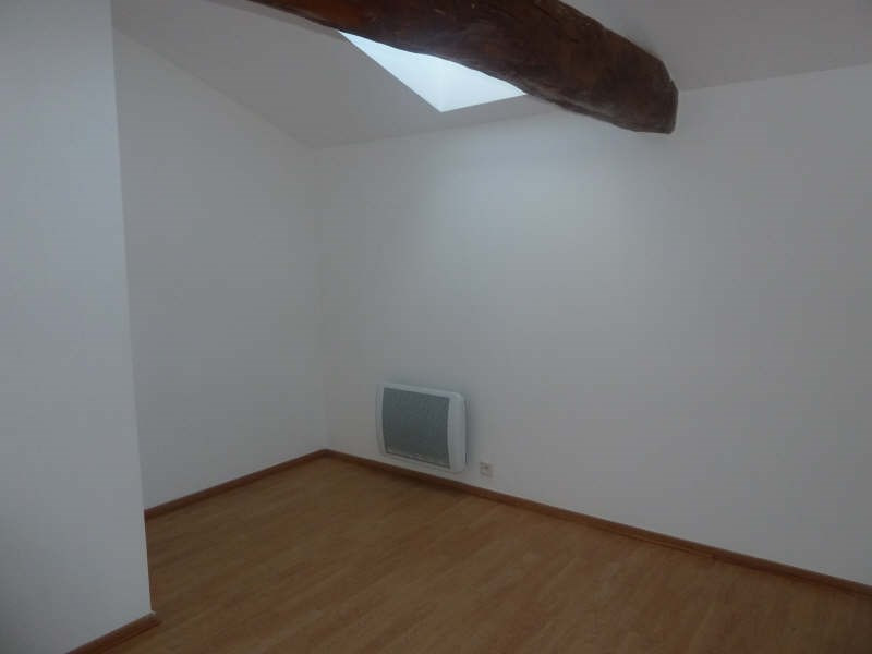 Vente immeuble La cote st andre 395 000€ - Photo 4