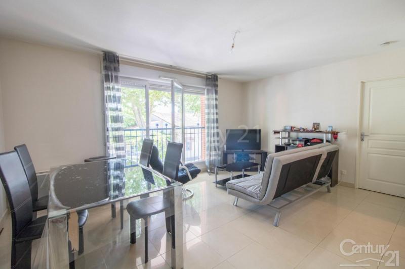 Vente appartement Tournefeuille 138500€ - Photo 3