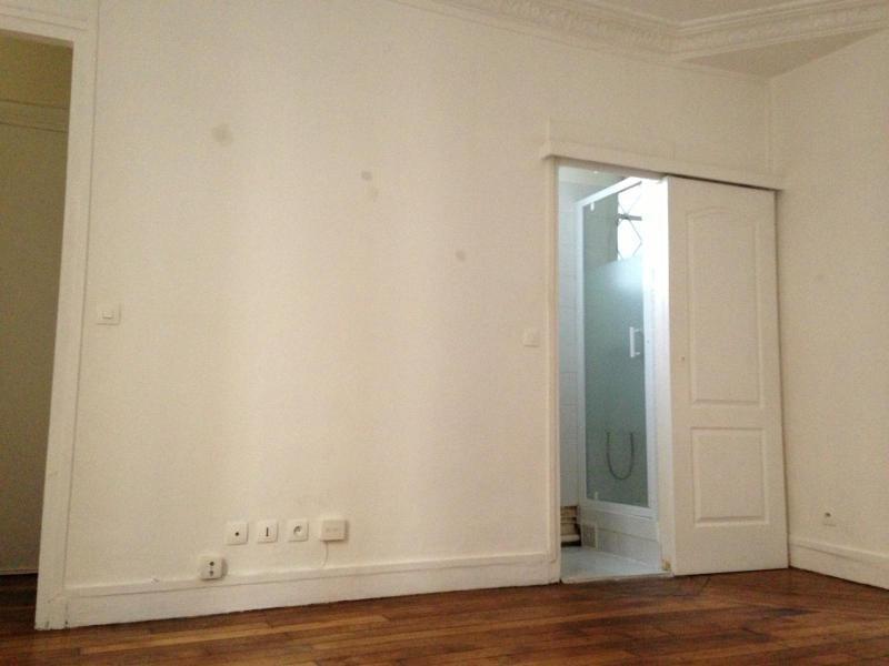 Location appartement Paris 19ème 910€ CC - Photo 6