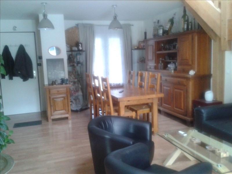 Vente maison / villa La ferte sous jouarre 310000€ - Photo 2