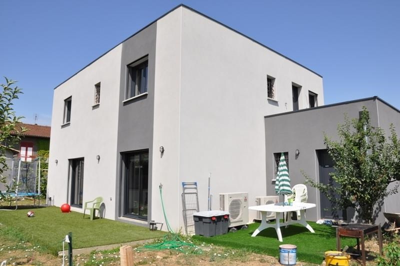 Vente maison / villa Limas 430 000€ - Photo 11