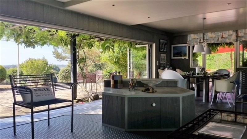 Vente de prestige maison / villa Clis 1050000€ - Photo 16