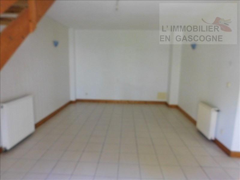 Location appartement Auch 570€ CC - Photo 3