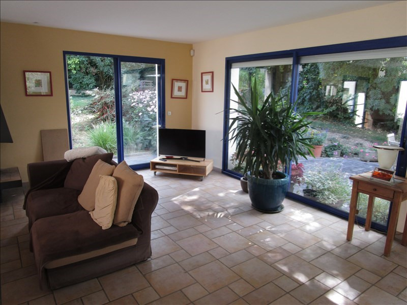 Deluxe sale house / villa Marly le roi 1 195 000€ - Picture 5