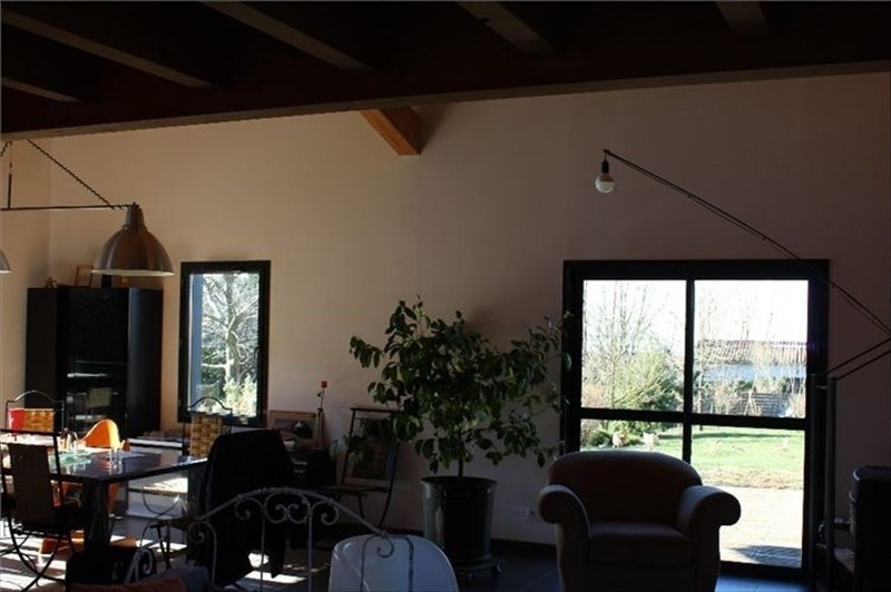 Vente maison / villa Revel 294 000€ - Photo 4