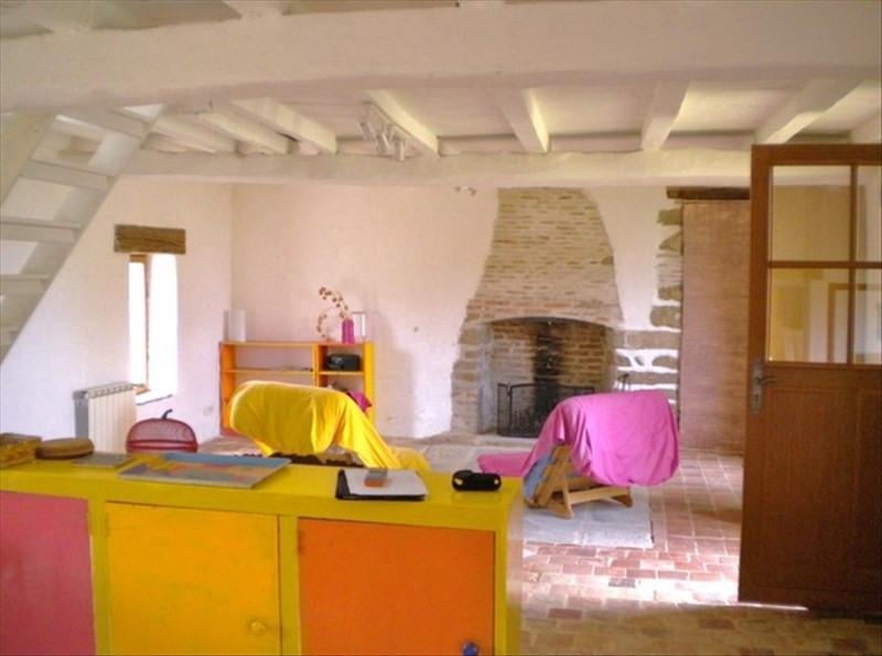 Vente maison / villa Ygrande 282000€ - Photo 5