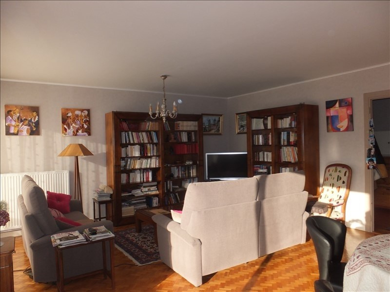 Sale apartment Chambery 290 000€ - Picture 6