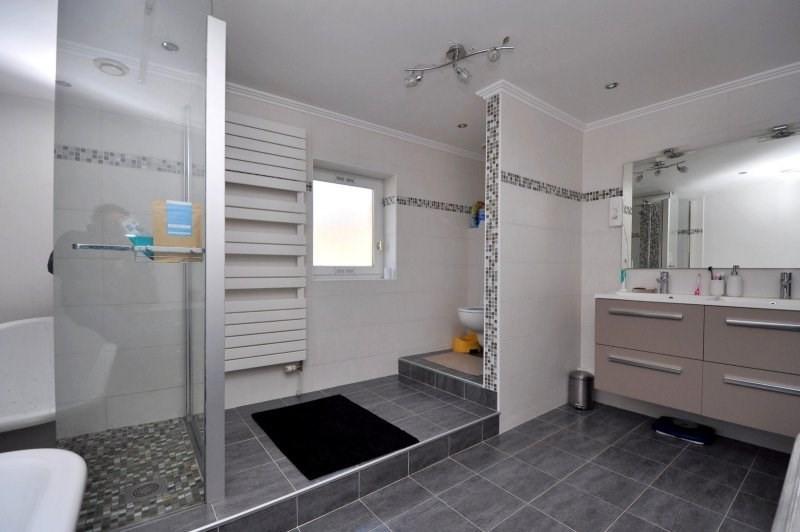 Sale house / villa St maurice montcouronne 279000€ - Picture 13