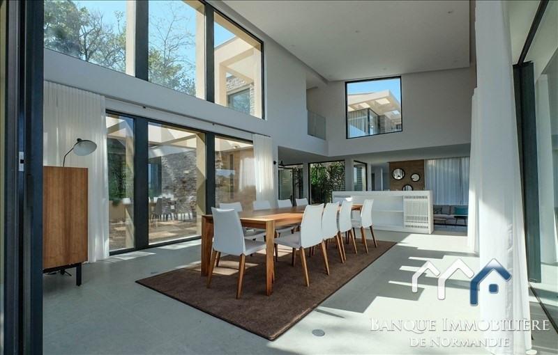 Vente de prestige maison / villa St tropez 13800000€ - Photo 2