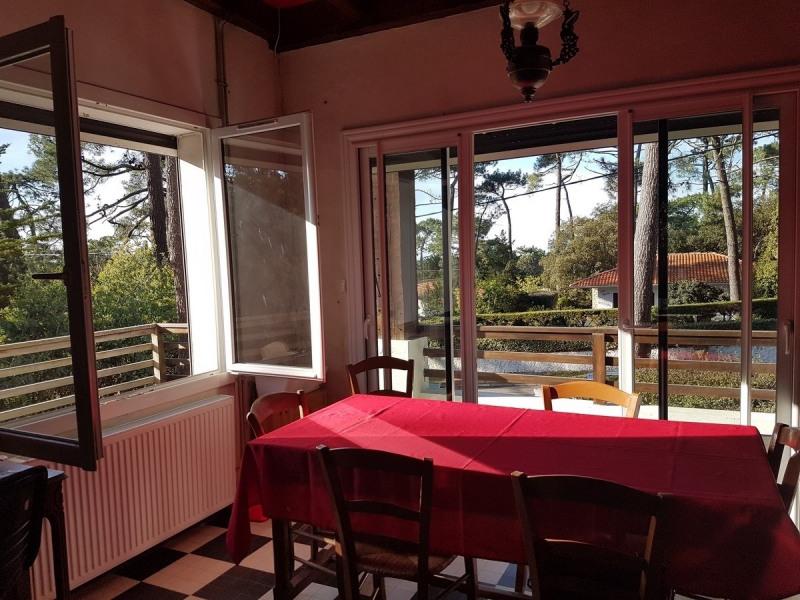 Vacation rental house / villa Pyla sur mer 1496€ - Picture 3