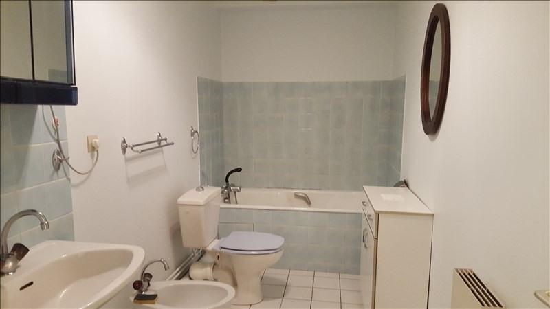 Location appartement St maixent l ecole 330€ CC - Photo 3