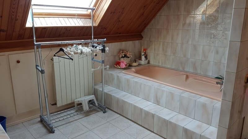 Vente maison / villa Villiers-le-bel 319000€ - Photo 6