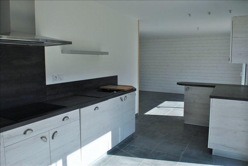 Vendita casa Roanne 288000€ - Fotografia 3
