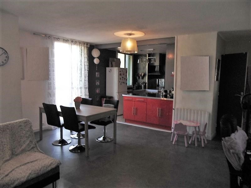 Sale apartment Marseille 12ème 138000€ - Picture 3