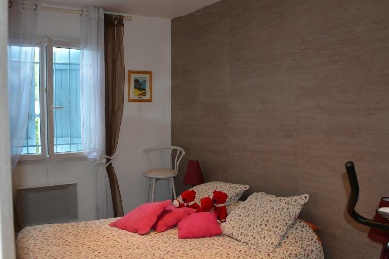 Sale house / villa Labruguiere 290000€ - Picture 4
