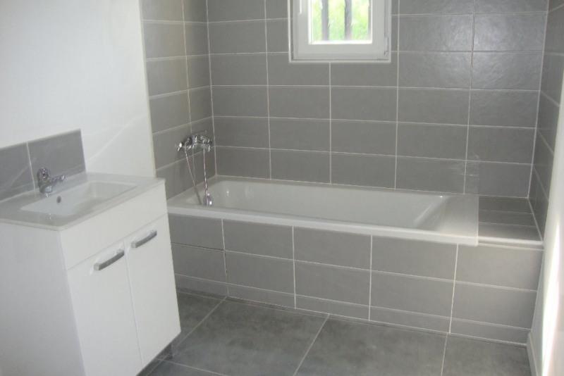 Sale house / villa Labege 379000€ - Picture 3