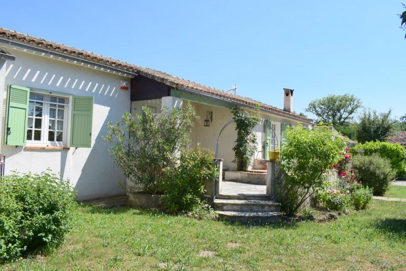 Vente de prestige maison / villa Callian 520000€ - Photo 32