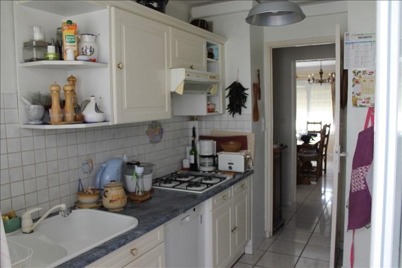 Vendita appartamento La valette du var 147000€ - Fotografia 5