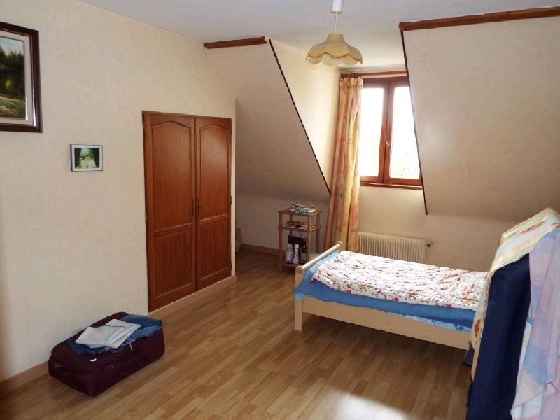 Vente maison / villa Chilly mazarin 395000€ - Photo 3