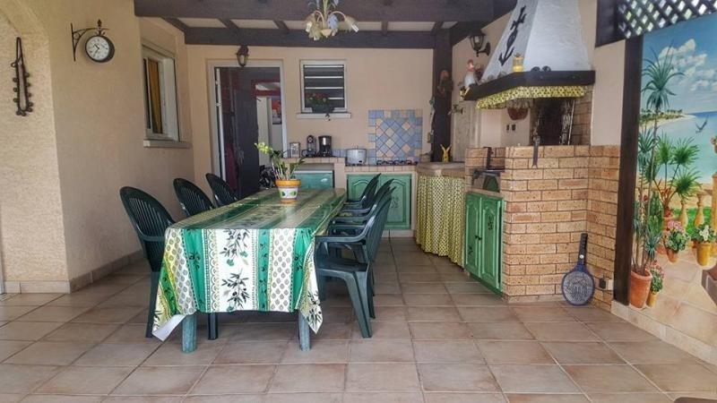 Venta  casa Bois de nefles st paul 417000€ - Fotografía 3