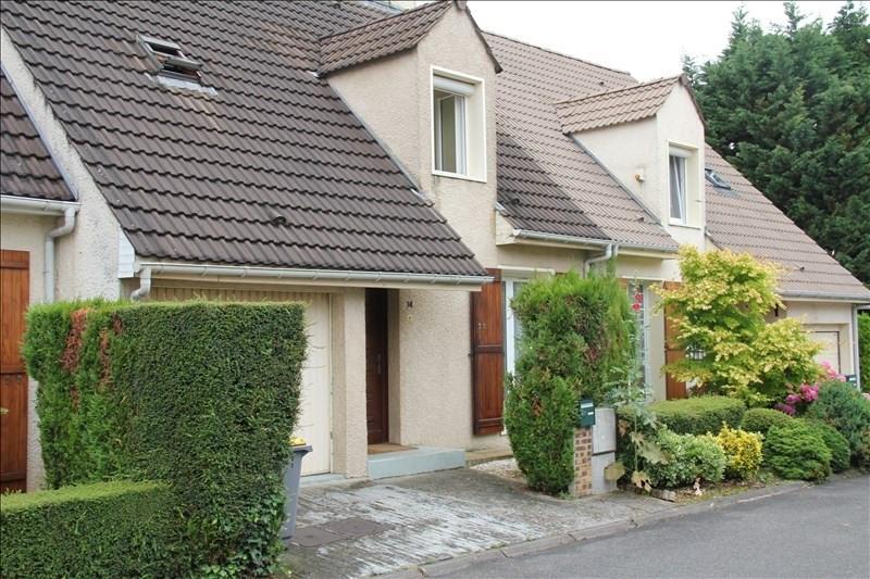 Vente maison / villa St leu la foret 378000€ - Photo 1