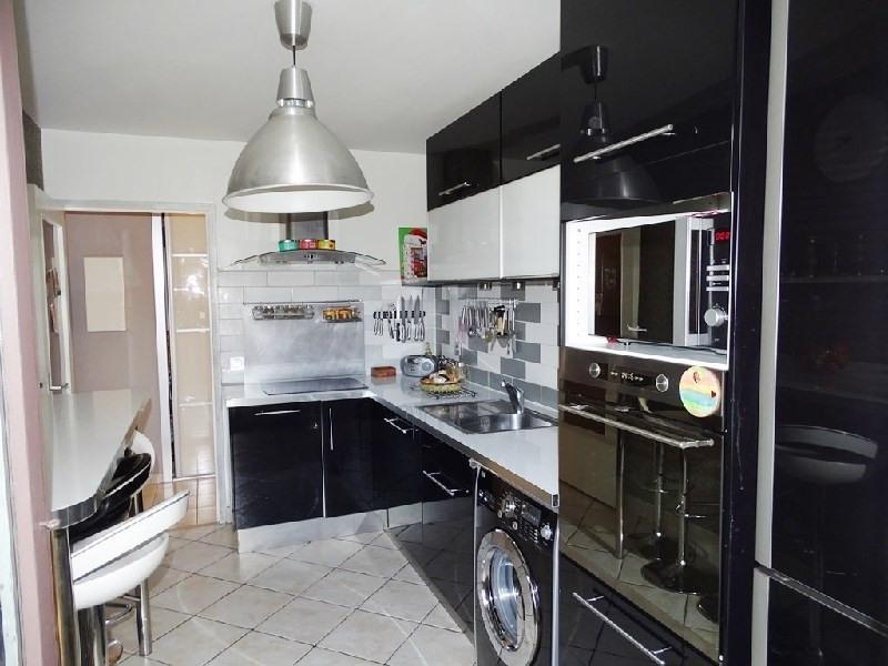 Venta  apartamento Champagne-au-mont-d'or 307000€ - Fotografía 6