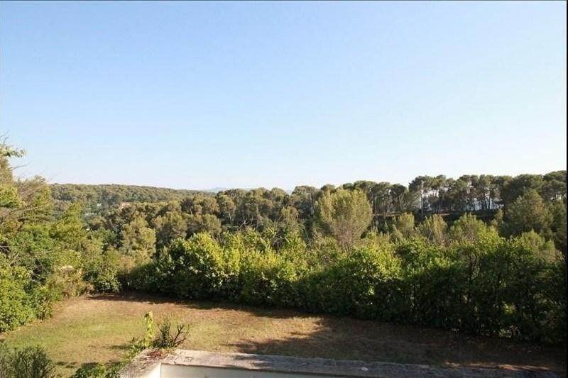 Vente de prestige maison / villa Aix en provence 2310000€ - Photo 4