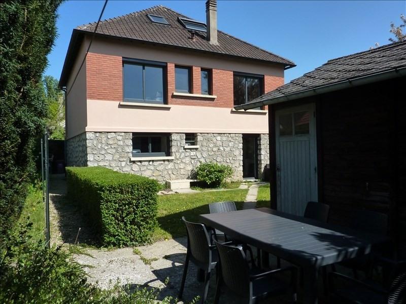 Vente maison / villa Bures sur yvette 454000€ - Photo 3