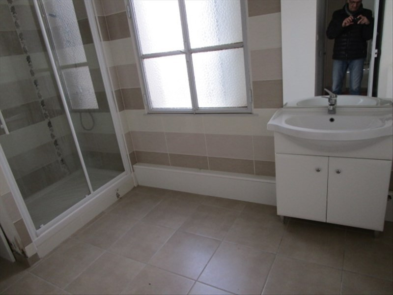 Vente immeuble Carcassonne 235 900€ - Photo 5