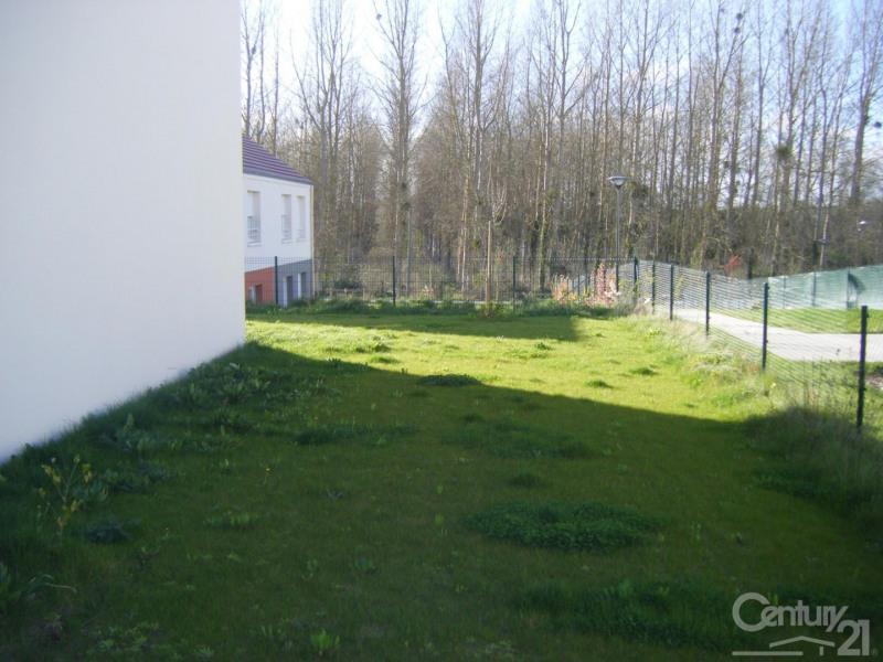 Location maison / villa Fleury sur orne 754€ +CH - Photo 2