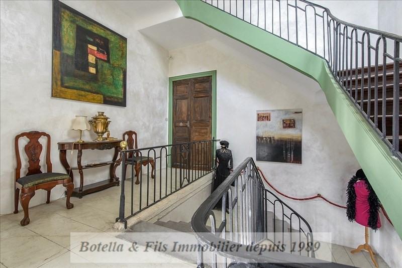 Immobile residenziali di prestigio castello St martin d ardeche 1190000€ - Fotografia 1