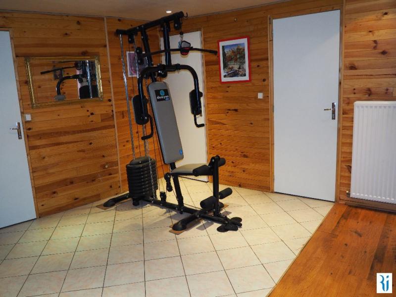 Vente maison / villa Maromme 178000€ - Photo 5