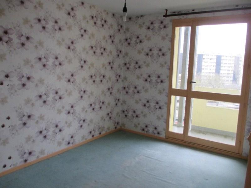 Vente appartement St quentin 39500€ - Photo 2