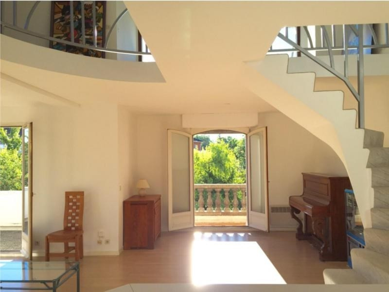 Deluxe sale apartment Pau 268 000€ - Picture 1