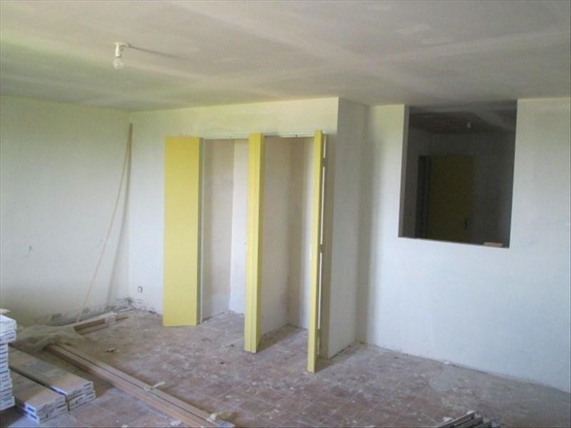 Produit d'investissement appartement Sarrians 291000€ - Photo 2