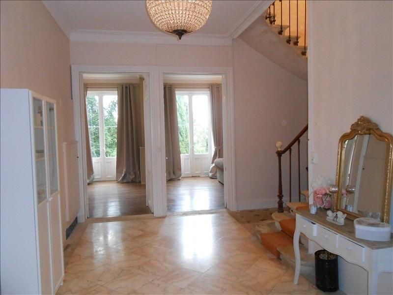 Vente maison / villa Niort 492000€ - Photo 2