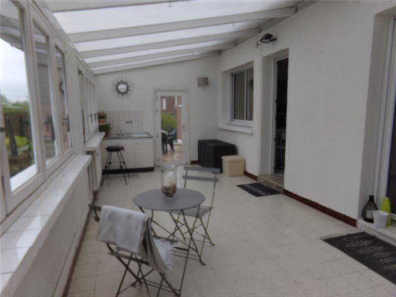 Sale house / villa Vitry en artois 256025€ - Picture 7