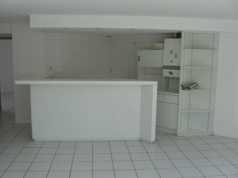 Rental apartment Oullins 619€ CC - Picture 5