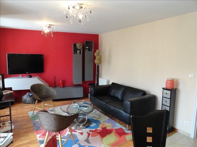 Sale apartment Clisson 213900€ - Picture 3