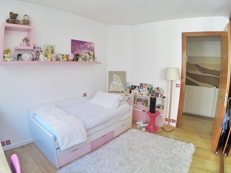 Deluxe sale apartment Paris 16ème 1925000€ - Picture 10