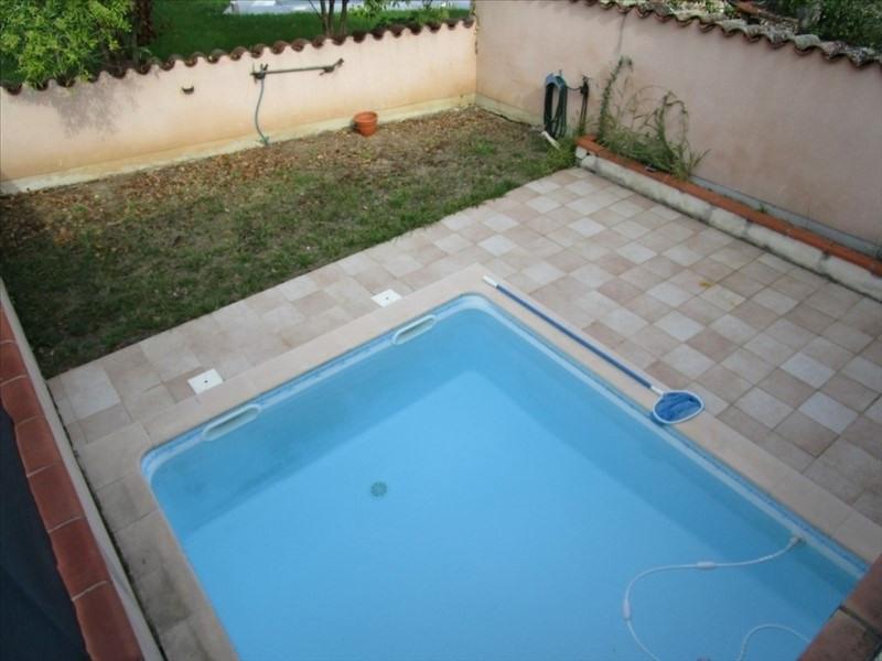 Vendita casa Albi 345000€ - Fotografia 18