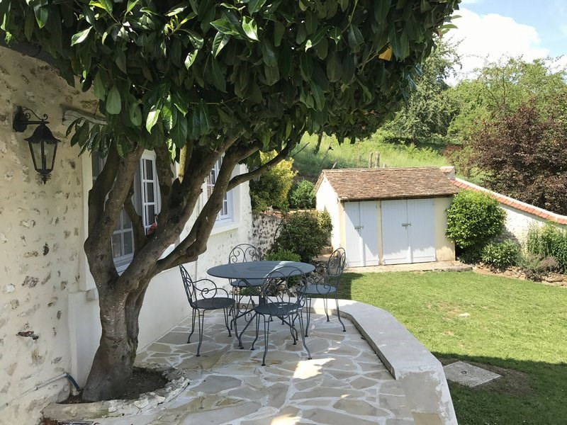 Vente maison / villa St marcel 550 000€ - Photo 3