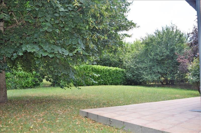 Vente maison / villa Quint (secteur) 420000€ - Photo 8