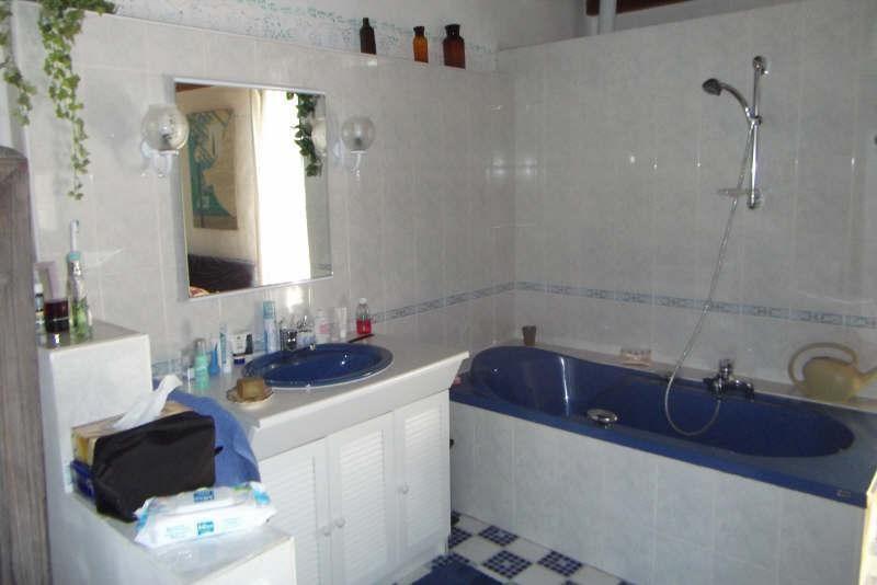 Vente maison / villa Verdille 348000€ - Photo 7