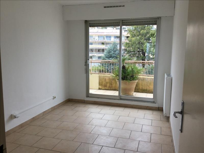 Vente appartement Le golfe juan 305000€ - Photo 4